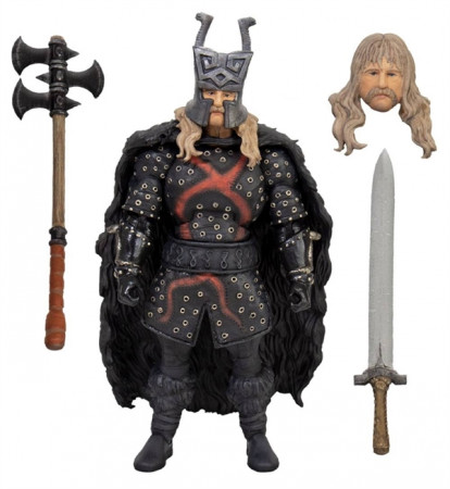 conan-der-barbar-rexor-ultimates-actionfigur-super7_SUP7-80089_2.jpg