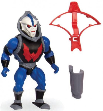 hordak-vintage-collection-actionfigur-masters-of-the-universe-14-cm_SUP7-03074_2.jpg