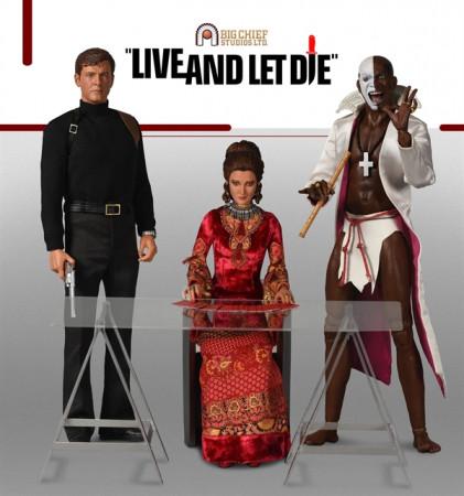 live-and-let-die-collection-james-bond-16-actionfiguren-set-of-3_BCJB0008_2.jpg