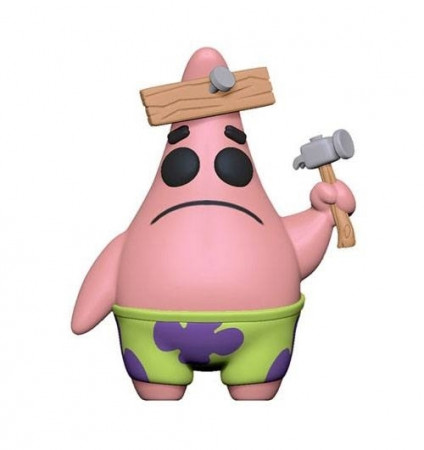 spongebob-schwammkopf-patrick-mit-brett-funko-pop-town-figur-9-cm_FK39553_2.jpg