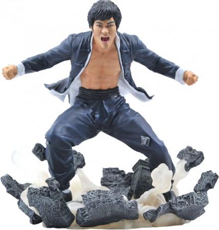 diamond-select-martial-arts-bruce-lee-earth-gallery-statue_DIAMMAR212004_2.jpg