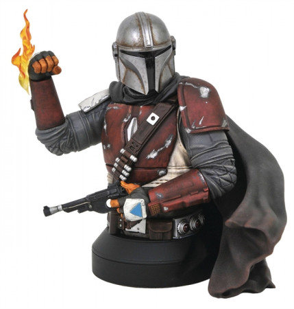 star-wars-the-mandalorian-mk1-limited-edition-bueste-gentle-giant_DIAMFEB202399_2.jpg