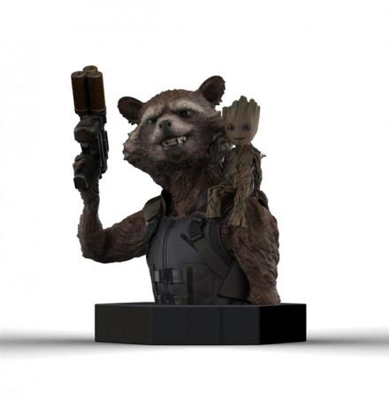 guardians-of-the-galaxy-vol_-2-rocket-raccoon-groot-16-bste-16-cm_SMB001_2.jpg