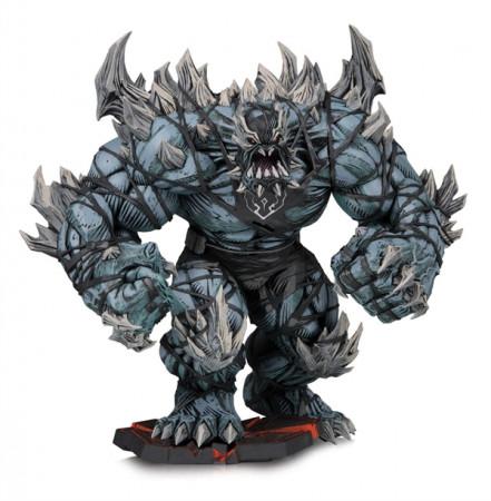 dark-nights-metal-batman-the-devastator-statue-23-cm_DCCFEB190623_2.jpg