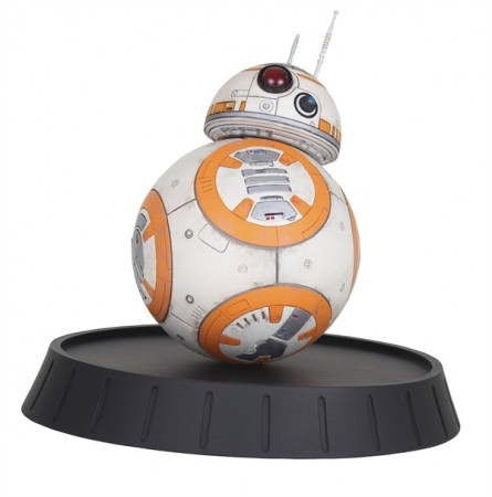 star-wars-episode-vii-bb-8-movie-milestones-statue-gentle-giant_DIAMAPR192520_2.jpg