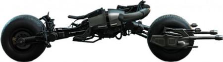 hot-toys-batman-the-dark-knight-rises-bat-pod-movie-masterpiece-series-fahrzeug_S907423_2.jpg