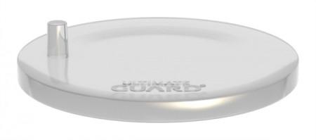 ultimate-guard-figurenstaender-small-peg-modern-20-stck_UGD011113_2.jpg