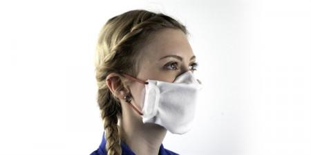 mund-nasen-alltagsmaske-mask4all-moeller-medical_MASK4ALL_2.jpg