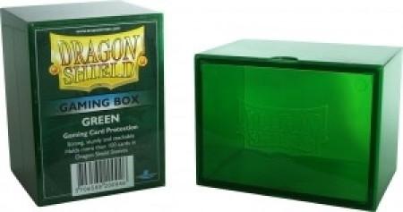 dragon-shield-gaming-box-grn_20004_2.jpg