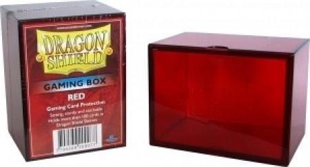 dragon-shield-gaming-box-rot_20007_2.jpg