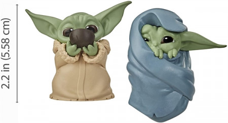 star-wars-the-mandalorian-the-child-the-child-sipping-soup-blanket-bounty-collection-figuren-hasbro_HASF1253_2.jpg