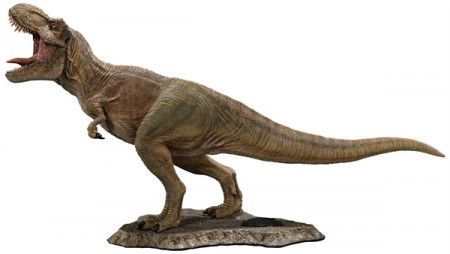 prime-1-studio-jurassic-world-fallen-kingdom-tyrannosaurus-rex-prime-collectibles-statue_P1SPCFJW-01_2.jpg