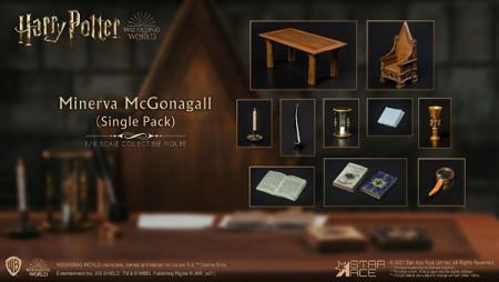star-ace-toys-harry-potter-minerva-mcgonagall-desk-my-favourite-movie-actionfigur_STACSA0095C_2.jpg