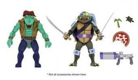 teenage-mutant-ninja-turtles-leather-head-slash-actionfiguren-neca_NECA54122_2.jpg