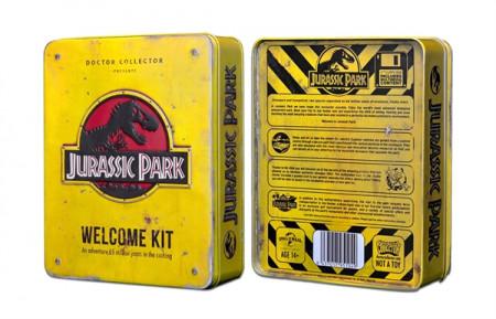 jurassic-park-welcome-kit-standard-edition-doctor-collector_DOCO-DCJP01_2.jpg
