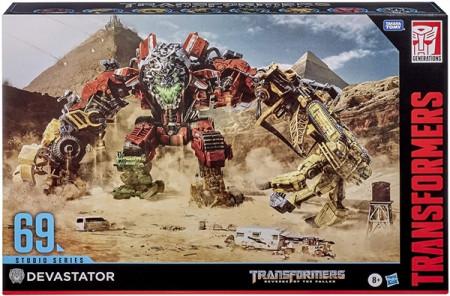 hasbro-transformers-die-rache-devastator-constructicon-studio-series-69-actionfiguren_HASE7301EP4_2.jpg