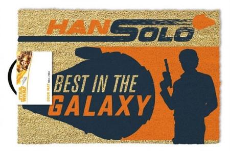 solo-a-star-wars-story-fumatte-han-solo-best-in-the-galaxy-40-x-60-cm_GP85217_2.jpg