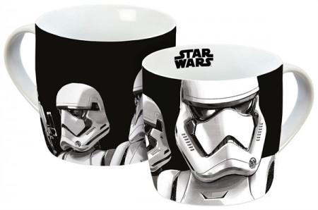 star-wars-episode-ix-kaffeetasse-stormtrooper-geda-labels_GDL13916_2.jpg