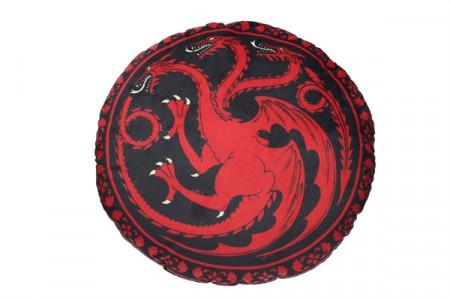 game-of-thrones-kissen-house-targaryen-45-cm_SDTHBO20247_2.jpg