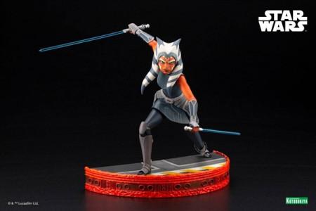kotobukiya-star-wars-the-clone-wars-ahsoka-tano-artfx-statue_KTOSW179_2.jpg