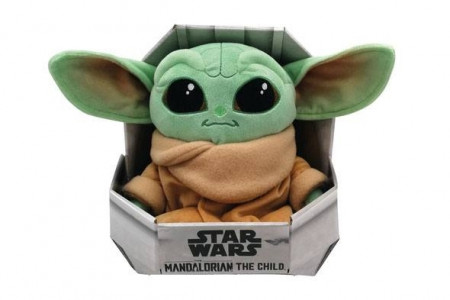 simba-star-wars-the-mandalorian-stofftier-the-child_SIM6315875779_2.jpg