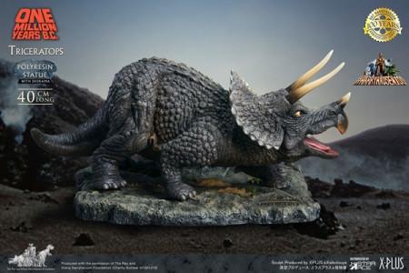 star-ace-toys-eine-million-jahre-vor-unserer-zeit-triceratops-limited-edition-statue_STACSA9035_2.jpg