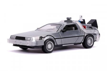 zurueck-in-die-zukunft-ii-delorean-time-machine-hollywood-rides-diecast-modell-jada-toys_JADA31468_2.jpg