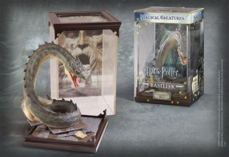 harry-potter-basilisk-schlange-magical-creatures-statue-03-19-cm_NOB7421_2.jpg