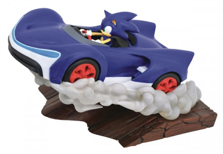 sonic-the-hedgehog-racers-gallery-diorama-diamond-select_DIAMAUG192723_2.jpg