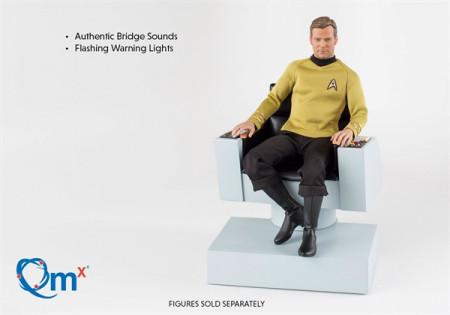 star-trek-kirks-captains-chair-16-prop-replica-20-cm_STR-0110_2.jpg