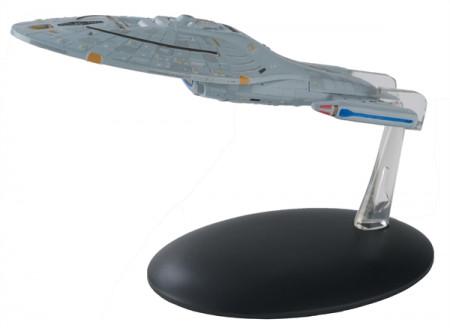 star-trek-voyager-uss-voyager-nc-74656-modell-raumschiff-eaglemoss_EAMOSSSTSUK005_2.jpg