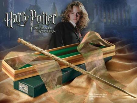 harry-potter-11-hermine-grangers-zauberstab_NOB7021_2.jpg