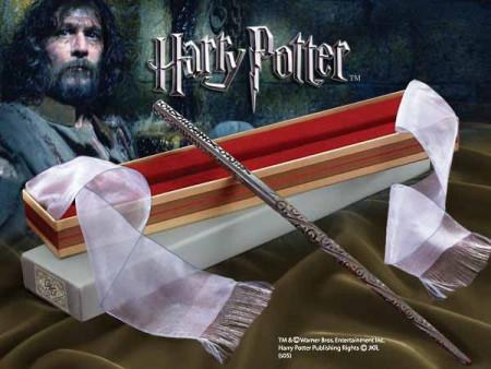harry-potter-zauberstab-sirius-black_NOB7081_2.jpg