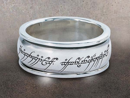 lord-of-the-rings-ring-elvish-script-sterling-silver_NOB06498_2.jpg