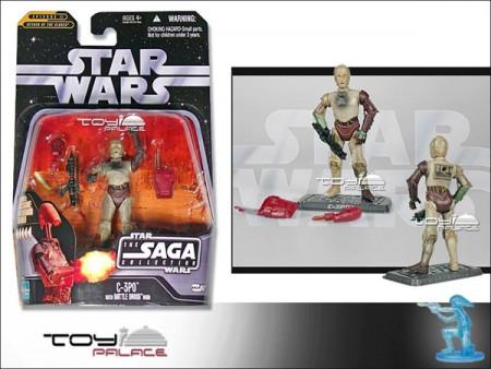 star-wars-c-3po-w-head-the-saga-collection-b_o_g-017_85982C_2.jpg