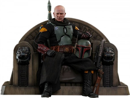 hot-toys-star-wars-the-mandalorian-boba-fett-repaint-armor-throne-collector-edition-tms-actionfigur_S908858_2.jpg