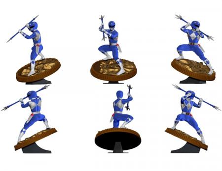 mighty-morphin-power-rangers-blue-ranger-statue-pop-culture-shock_PCSMMPR9BL01_2.jpg