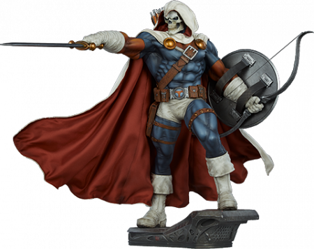 marvel-taskmaster-limited-collector-edition-premium-format-statue-sideshow_S400362_2.png