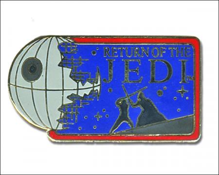 star-wars-episode-vi-pin-return-of-the-jedi-death-star_PIN_08_2.jpg