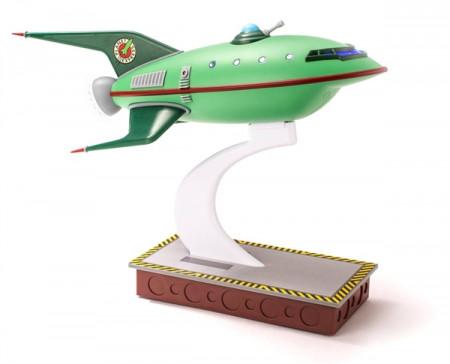 planet-express-raumschiff-master-series-replik-futurama-30-cm_FUT-0501_2.jpg