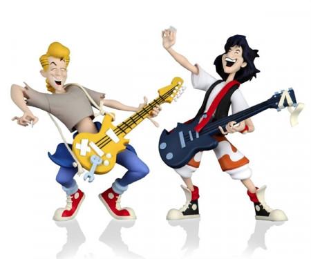 bill-teds-verrueckte-reise-durch-die-zeit-bill-ted-toony-classics-actionfiguren-neca_NECA12163_2.jpg