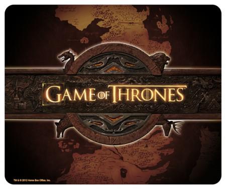 game-of-thrones-mousepad-logo-karte_ABYACC144_2.jpg