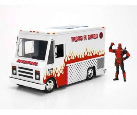 deadpool-taco-truck-metallfigur-diecast-124-modell_JADA99730_2.jpg