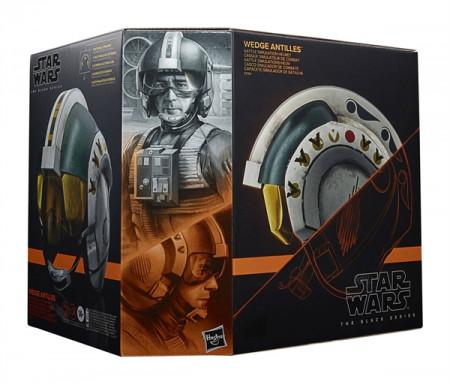 hasbro-star-wars-black-series-episode-iv-elektronischer-helm-wedge-antilles-battle-simulation_HASF27925E0_2.jpg