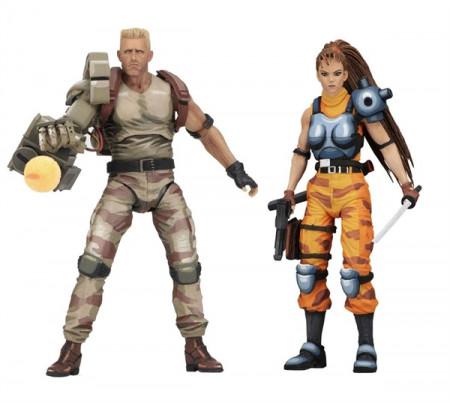 dutch-linn-2-pack-actionfiguren-alien-vs-predator-arcade-appearance-18-cm_NECA51690_2.jpg