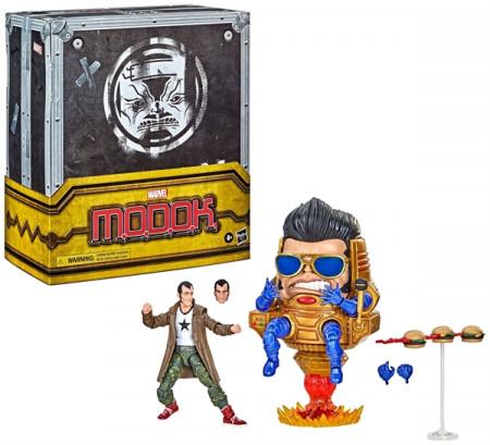 hasbro-marvel-modok-2021-world-domination-tour-exclusive-marvel-legends-series-actionfigur_HASF0197E48_2.jpg
