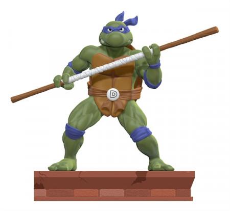 teenage-mutant-ninja-turtles-donatello-statue-pop-culture-shock_PCSTMNTDON11003_2.jpg
