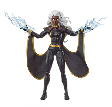 the-uncanny-x-men-storm-2020-marvel-retro-collection-actionfigur-hasbro_HASE9660_2.jpg