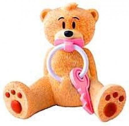 bad-taste-bears-rington-pink_BT073B_2.jpg