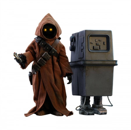 star-wars-episode-4-jawa-eg-6-power-droid-movie-masterpiece-actionfiguren-hot-toys-sideshow_S904942_2.jpg